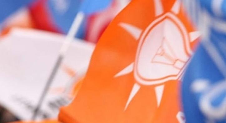 AK Parti bölgeler arasındaki gelişmişlik farkını azaltacak