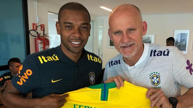 Fernandinho+takipte