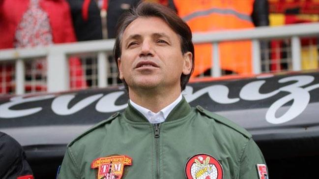 Tamer Tuna adım adım Trabzonspor'a! İlk görüşme olumlu...