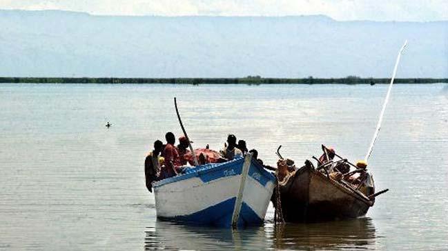 Kongo+Demokratik+Cumhuriyeti%E2%80%99nde+tekne+kazas%C4%B1:+50+%C3%B6l%C3%BC