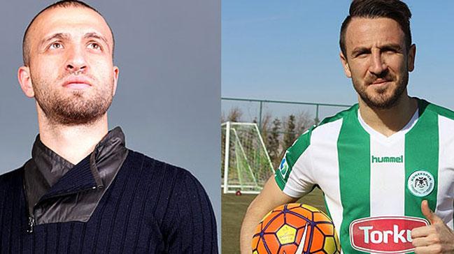 Çaykur Rizespor, Ali Çamdalı ve Mehmet Güven ile anlaşma sağladı