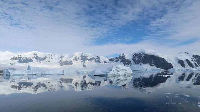 Antarktika%E2%80%99da+devasa+kanyonlar+ke%C5%9Ffedildi