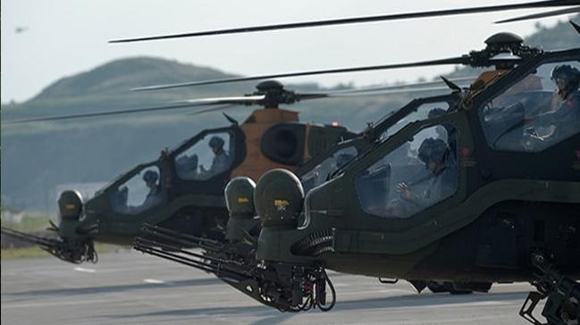 30+Atak+helikopteri+i%C3%A7in+Pakistan+ile+imzalar+at%C4%B1ld%C4%B1