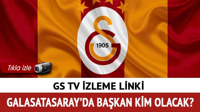 Galatasaray+ba%C5%9Fkanl%C4%B1k+se%C3%A7imi+sona+erdi%21;