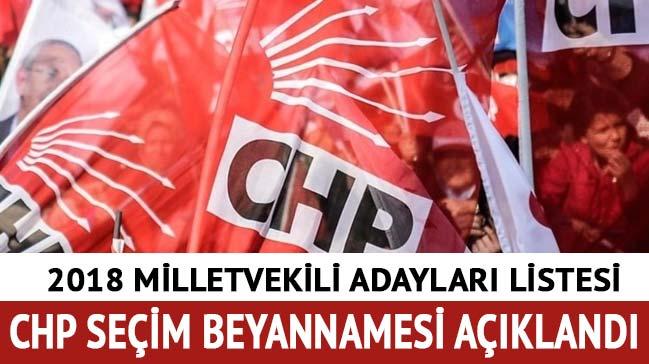 CHP+milletvekili+adaylar%C4%B1+isim+listesi+a%C3%A7%C4%B1kland%C4%B1