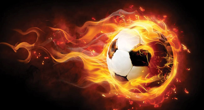 Real+Madrid+-+Liverpool+kar%C5%9F%C4%B1la%C5%9Fmas%C4%B1+%C3%B6ncesi+Kiev%E2%80%99de+bomba+ihbar%C4%B1