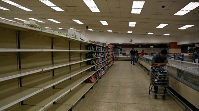 AB%E2%80%99den+Venezuela+halk%C4%B1na+40+milyon+dolar+yard%C4%B1m+s%C3%B6z%C3%BC+++++++