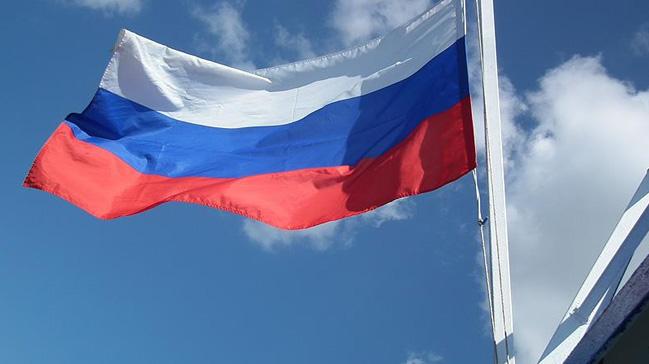 Rusya%E2%80%99n%C4%B1n+en+b%C3%BCy%C3%BCk+ikinci+bankas%C4%B1ndan+T%C3%BCrkiye+hamlesi:+Faaliyetlerimizi+art%C4%B1rmak+istiyoruz