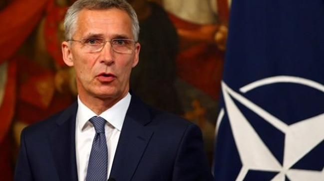 NATO+resmen+duyurdu:+Makedonya%E2%80%99n%C4%B1n+%C3%BCyeli%C4%9Finin+%C3%B6n%C3%BC+a%C3%A7%C4%B1lm%C4%B1%C5%9Ft%C4%B1r