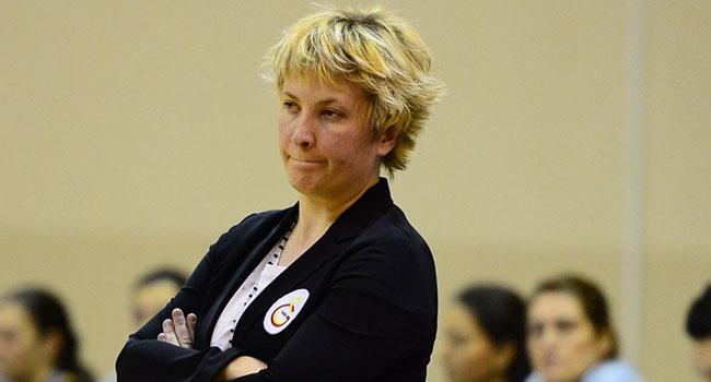 Galatasaray,+Marina+Maljkovic+ile+yollar%C4%B1n%C4%B1+ay%C4%B1rd%C4%B1