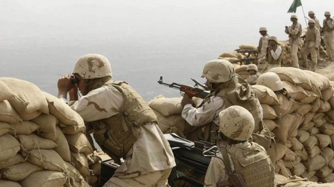 Koalisyon güçleri Hudeyde kentinin güneybatısına havadan asker indirdi