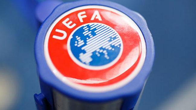 UEFA%E2%80%99dan+Be%C5%9Fikta%C5%9F,+Fenerbah%C3%A7e+ve+Trabzonspor+a%C3%A7%C4%B1klamas%C4%B1%21;