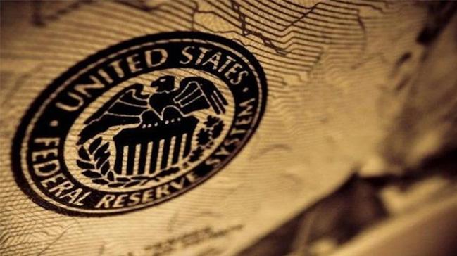 Fed+beklenen+faiz+karar%C4%B1n%C4%B1+a%C3%A7%C4%B1klad%C4%B1