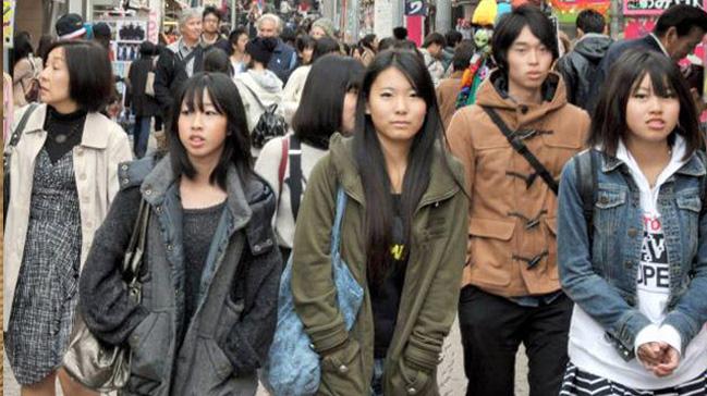 Japonya%E2%80%99da+re%C5%9Fit+olma+ya%C5%9F%C4%B1+20%E2%80%99den+18%E2%80%99e+indiriliyor+