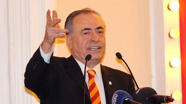 Mustafa+Cengiz%E2%80%99den+Trezeguet+itiraf%C4%B1%21;