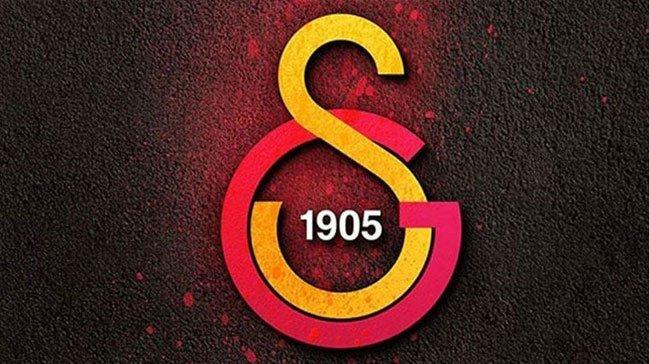 UEFA,+Galatasaray+ile+4+sezonluk+anla%C5%9Fma+sa%C4%9Flad%C4%B1%21;