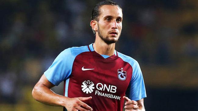 Trabzonspor%E2%80%99da+Okay+Yoku%C5%9Flu%E2%80%99nun+ard%C4%B1ndan+Yusuf+Yaz%C4%B1c%C4%B1+da+tak%C4%B1mdan+ayr%C4%B1labilir