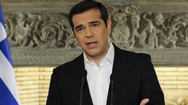 Yunanistan+Ba%C5%9Fbakan%C4%B1+%C3%87ipras:+T%C3%BCrkiye+hesap+edilmesi+gereken+bir+%C3%BClke