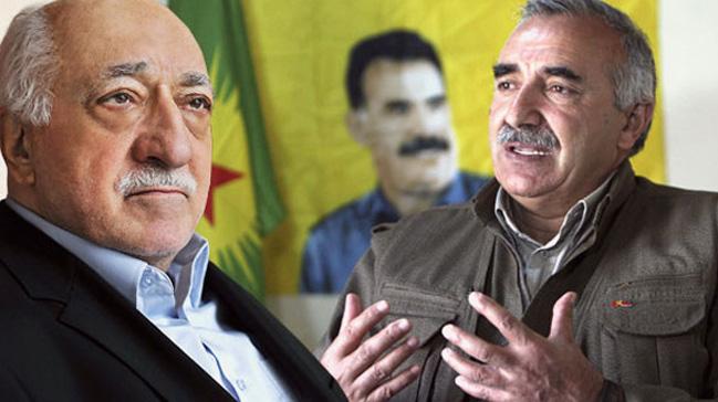 FET%C3%96-PKK+ili%C5%9Fkisi+de%C5%9Fifre+edildi