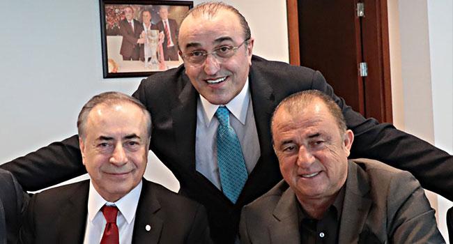 Mustafa+Cengiz:+Fatih+Terim+devam+etmek+istedi%C4%9Fi+s%C3%BCrece+bizimle+kalacak