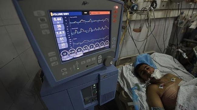 Gazze+%C5%9Eeridi%E2%80%99nde+binlerce+hastan%C4%B1n+hayat%C4%B1+tehlikede