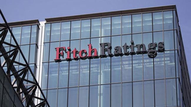 Fitch:+ABD%E2%80%99deki+sa%C4%9Fl%C4%B1k+harcamalar%C4%B1+b%C3%BCt%C3%A7e+bask%C4%B1s%C4%B1n%C4%B1+artt%C4%B1rabilir