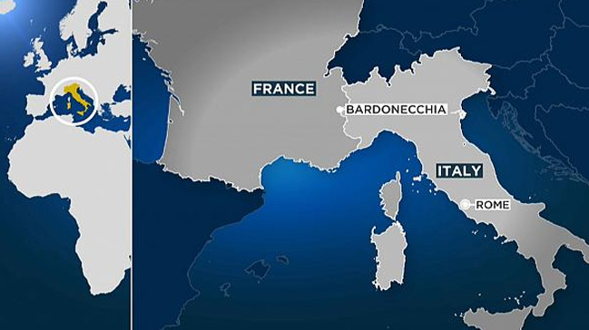 Fransa-+%C4%B0talya+krizi+bir+telefonla+%C3%A7%C3%B6z%C3%BCld%C3%BC,+Macron+%E2%80%99%C4%B0ncitmek+istemedim%E2%80%99+dedi