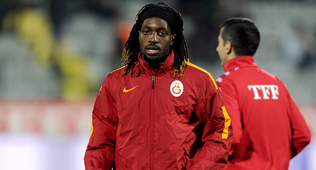 Standard+Liege,+Cavanda+i%C3%A7in+Galatasaray%E2%80%99a+1+milyon+euro+teklif+etti