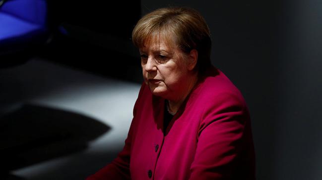 Almanya%E2%80%99da+h%C3%BCk%C3%BCmette+%C3%A7atlak