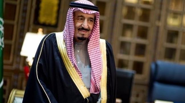 Suudi Arabistan'ın sinsi 'Suriye' planı…