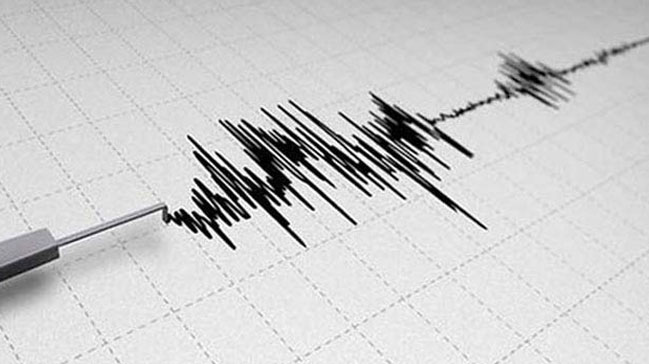 Van%E2%80%99da+deprem+oldu