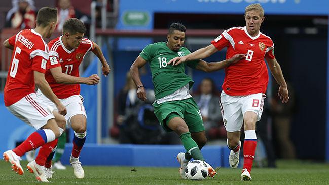 Rusya+-+Suudi+Arabistan:+5-0