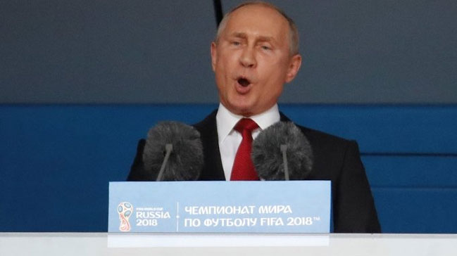 D%C3%BCnya+Kupas%C4%B1,+Putin%E2%80%99in+konu%C5%9Fmas%C4%B1+ile+ba%C5%9Flad%C4%B1