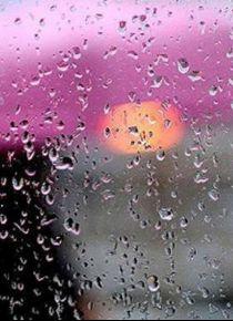 Meteoroloji Aydın için kuvvetli yağış uyarısında bulundu