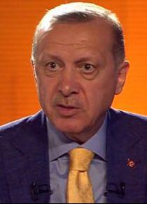 Cumhurbaşkanı Erdoğan, Muharrem İnce'nin televizyon davetine cevap verdi