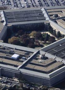 Pentagon, Trump'ın Güney Kore kararından memnuniyetsiz
