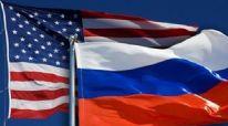 ABD'den Rusya açıklaması