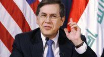 ABD'nin yeni Ankara Büyükelçisi belli oldu