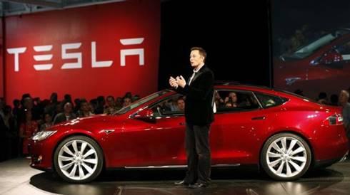 Musk: Tesla`ya içeriden sabotaj var