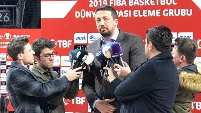 12 Dev Adam ve TBF'den Ukrayna maçı açıklamaları