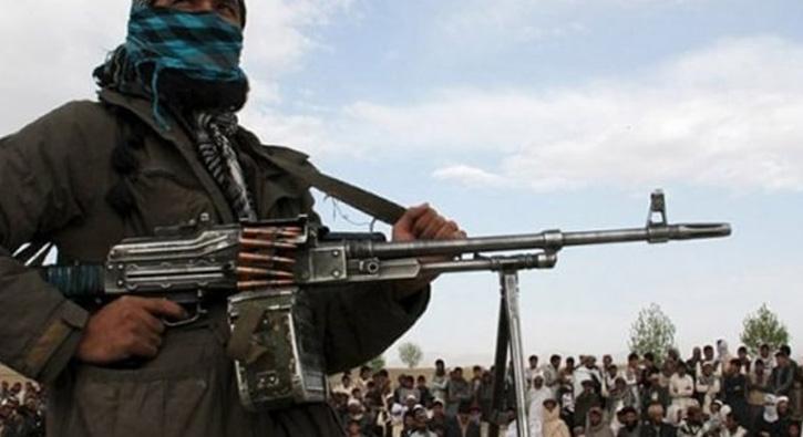 Özbekistan, Taliban ile müzakerelerin başladığını açıkladı