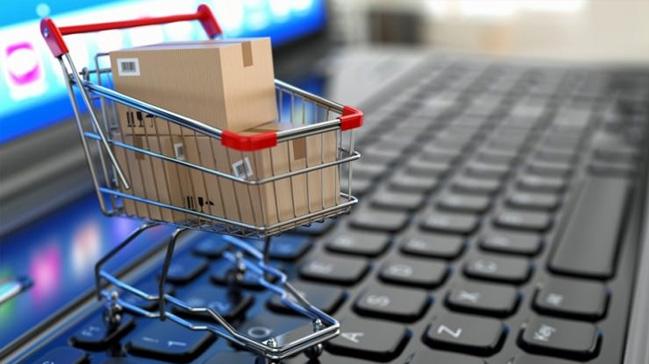 E-ticaret+devleri+vergi+kolayl%C4%B1%C4%9F%C4%B1yla+gelecek