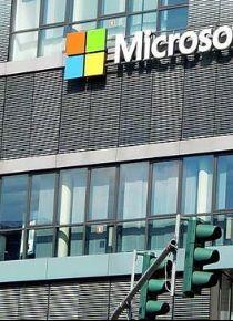 Microsoft çalışanlarından ABD'deki göçmen karşıtı girişimlere eleştiri