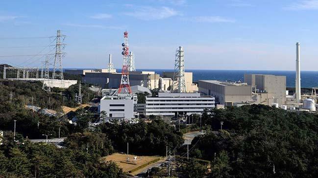 Japonya+n%C3%BCkleerden+elektrik+%C3%BCretimini+art%C4%B1r%C4%B1yor