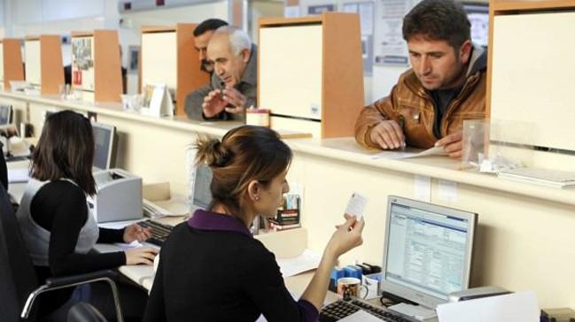 Sözleşmeli personele izin kolaylığı