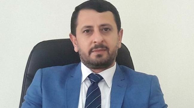 Güneydoğu'da terörist başının HDP'ye oy verin çağrısına tepki