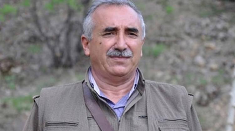 PKK elebaşı Murat Karayılan kimdir, nereli kaç yaşında?