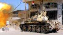 Yemen'in Beyda ilindeki çatışmalarda bir günde onlarca kişi öldü