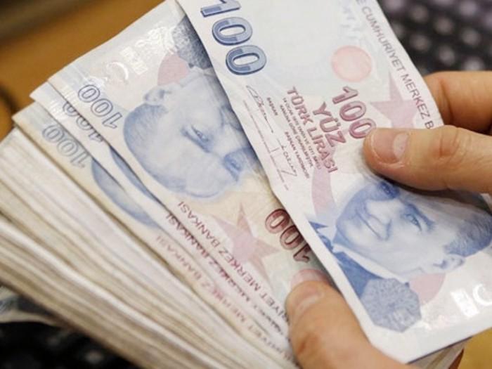 Genel af 2018 Resmi Gazete Trafik cezası affı son dakika haberleri vergi affı, öğrenim kredisi