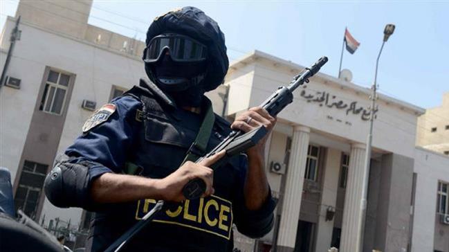 Mısır'da gözaltına alınan Türk öğrenci sınır dışı edildi